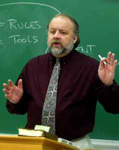 Answers from Dr  Gary R  Habermas - Online Resource for the